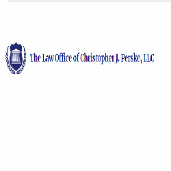 The Law Office of Christopher J. Perske, LLC image 0