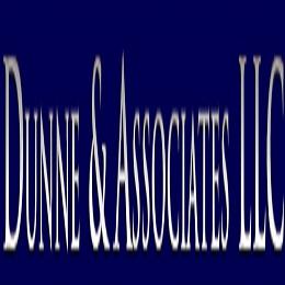 Dunne & Associates LLC - ad image