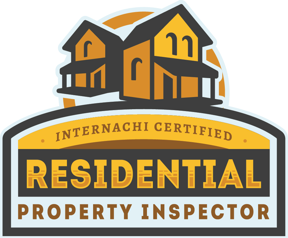 Ambrosia Inspection Services image 3
