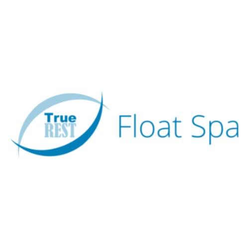 True Rest Float Spa image 0