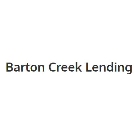 Texas Mortgage Professional