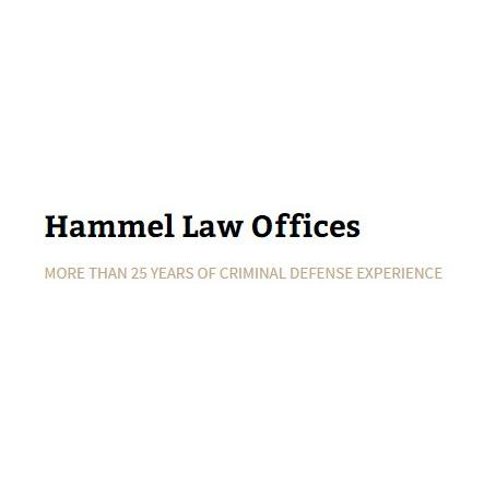 Hammel Law Offices PC