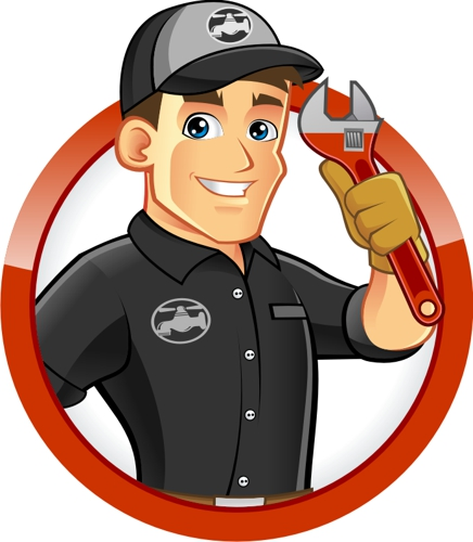 First Choice Plumbing Solutions image 10