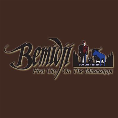 Bemidji Discount Liquor image 7