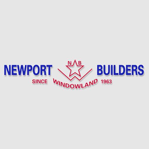 Newport Builders Windowland