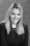 Edward Jones - Financial Advisor: Noelle E Hanley image 0