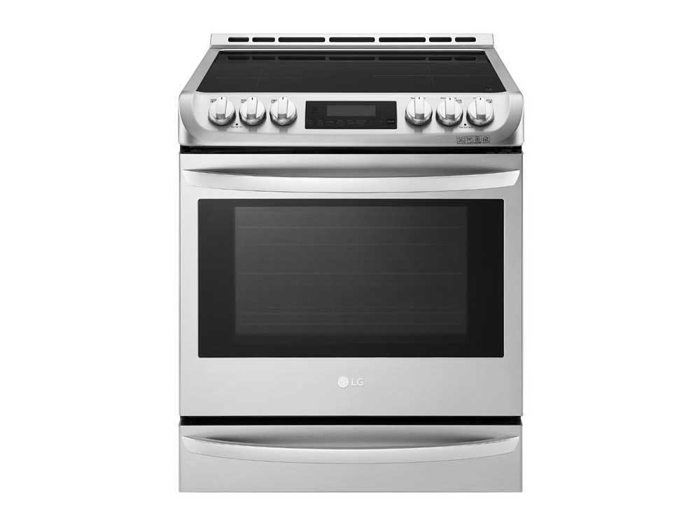 Kaady Appliance image 12