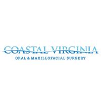 Coastal Virginia Oral & Maxillofacial Surgery image 0