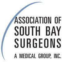 Association Of South Bay Surgeons