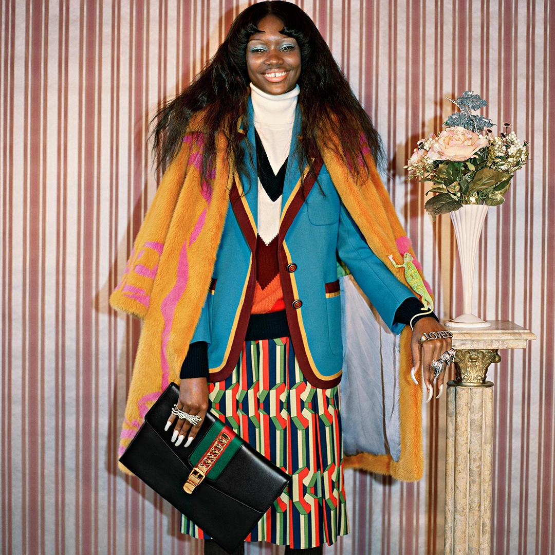 Gucci image 4