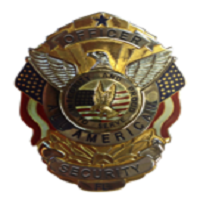 All American Security Services