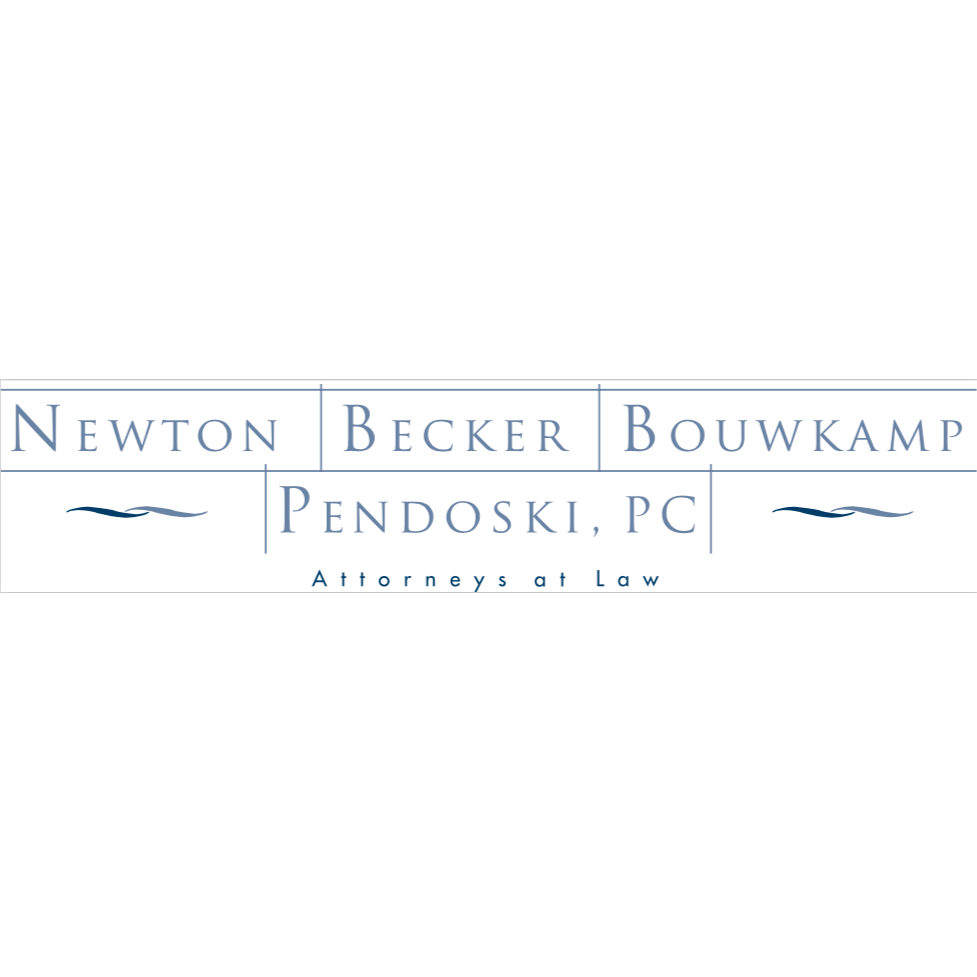Newton Becker Bouwkamp Pendoski, PC