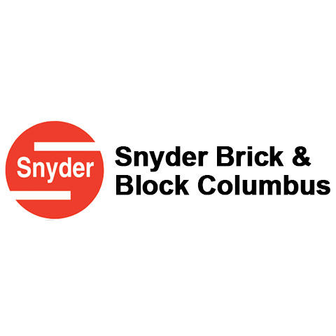 Snyder Brick & Block