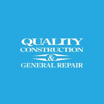 Quality Construction & General Repair