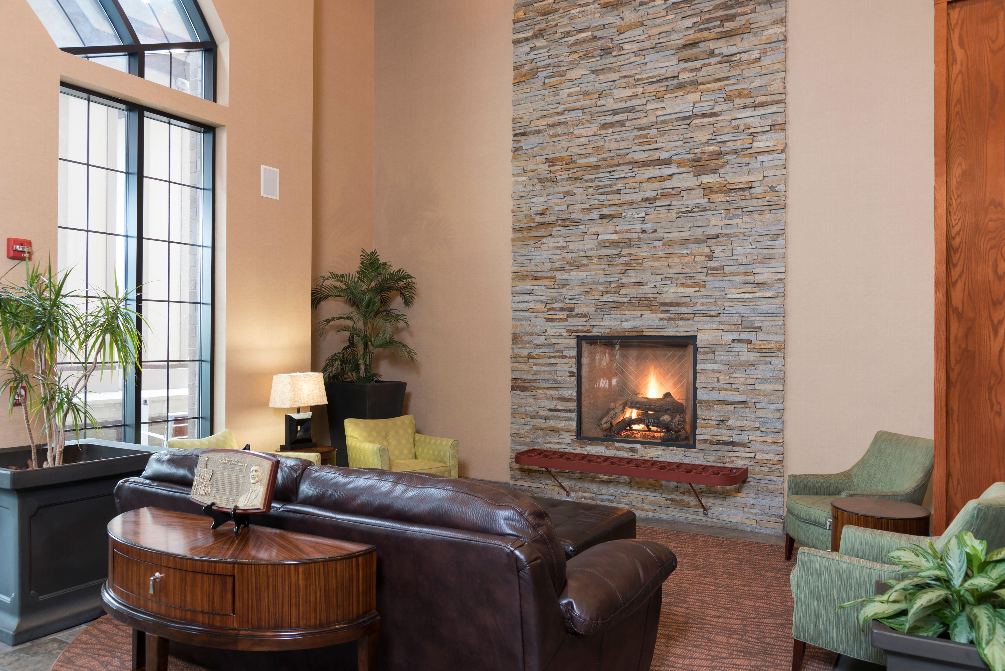 Holiday Inn Midland image 4