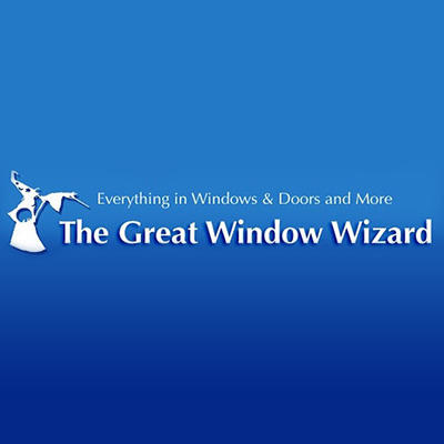 The Great Window Wizard Co.
