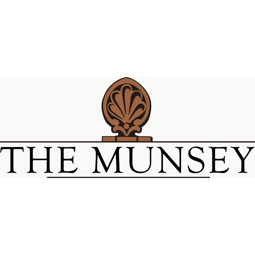 The Munsey Apartments Baltimore Md: Company Profile