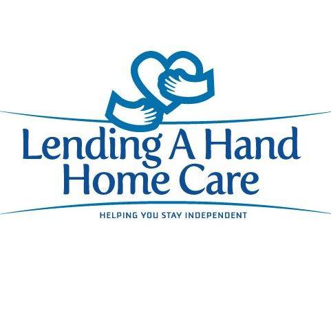 Lending a hand homec care