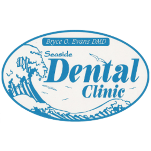 Seaside Dental Clinic