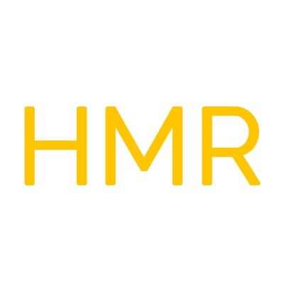 High Mark Rentals