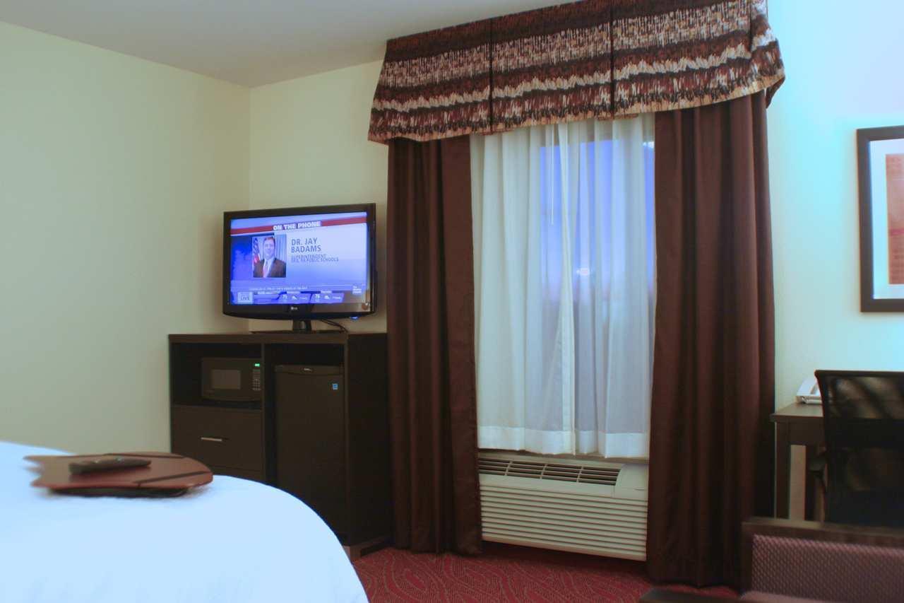 Hampton Inn Limerick-Philadelphia Area image 13