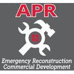 APR Emergency Reconstruction