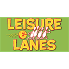 Leisure Bowling Lanes Ltd