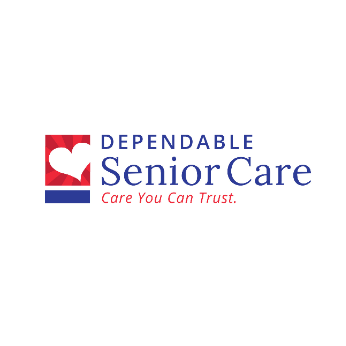 Dependable Senior Care