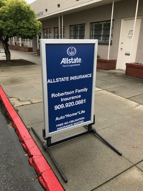 Steven Robertson: Allstate Insurance image 6