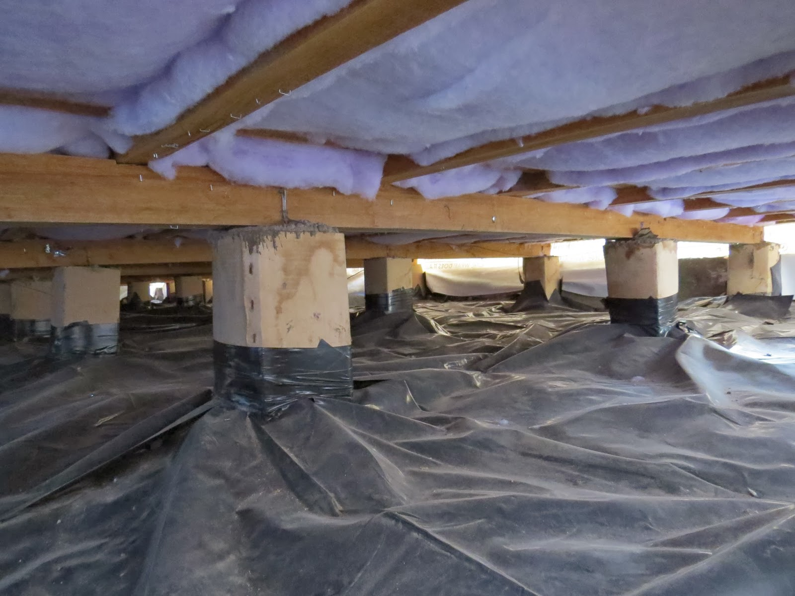 Greenwall Insulation Llc Harpswell Me Contractors Cold Heat Mapquest