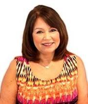 IBERIABANK Mortgage: Pam Gaudet image 0