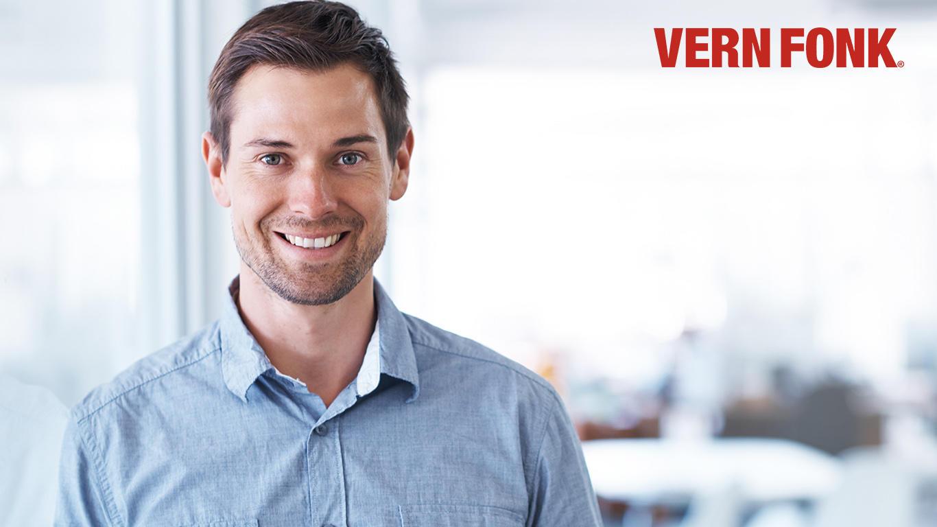 Vern Fonk Insurance image 7