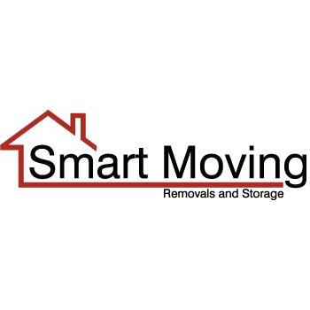 Smart Moving Solutions