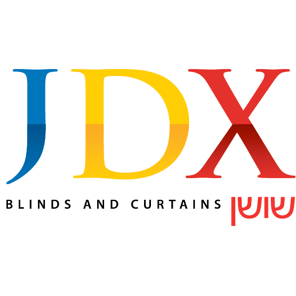 JDX Blinds and Curtains