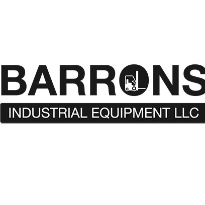 Barrons Industrial Equipment LLC
