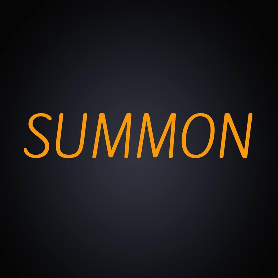 Summon Marketing