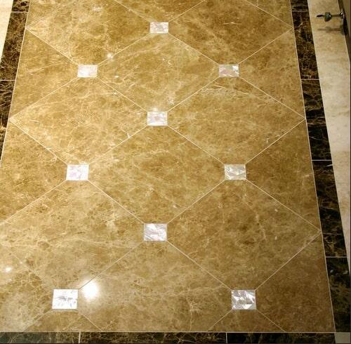 Agape Tile LLC image 49