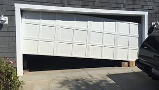Orange County Garage Door Guys image 0