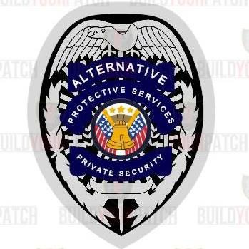 Alternative Protective Services Inc