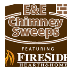 E&E Chimney Sweeps, Inc. - Fairless Hills, PA - Heating & Air Conditioning