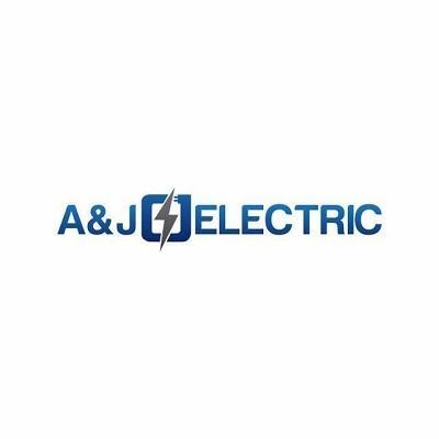A & J Electric