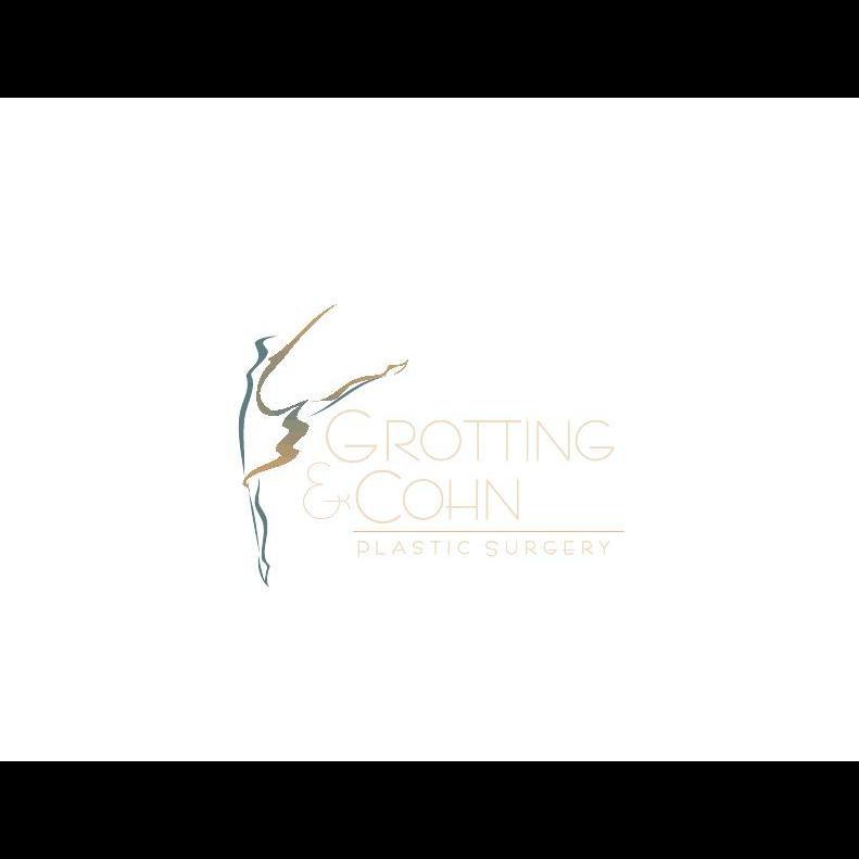 Grotting & Cohn Plastic Surgery image 0
