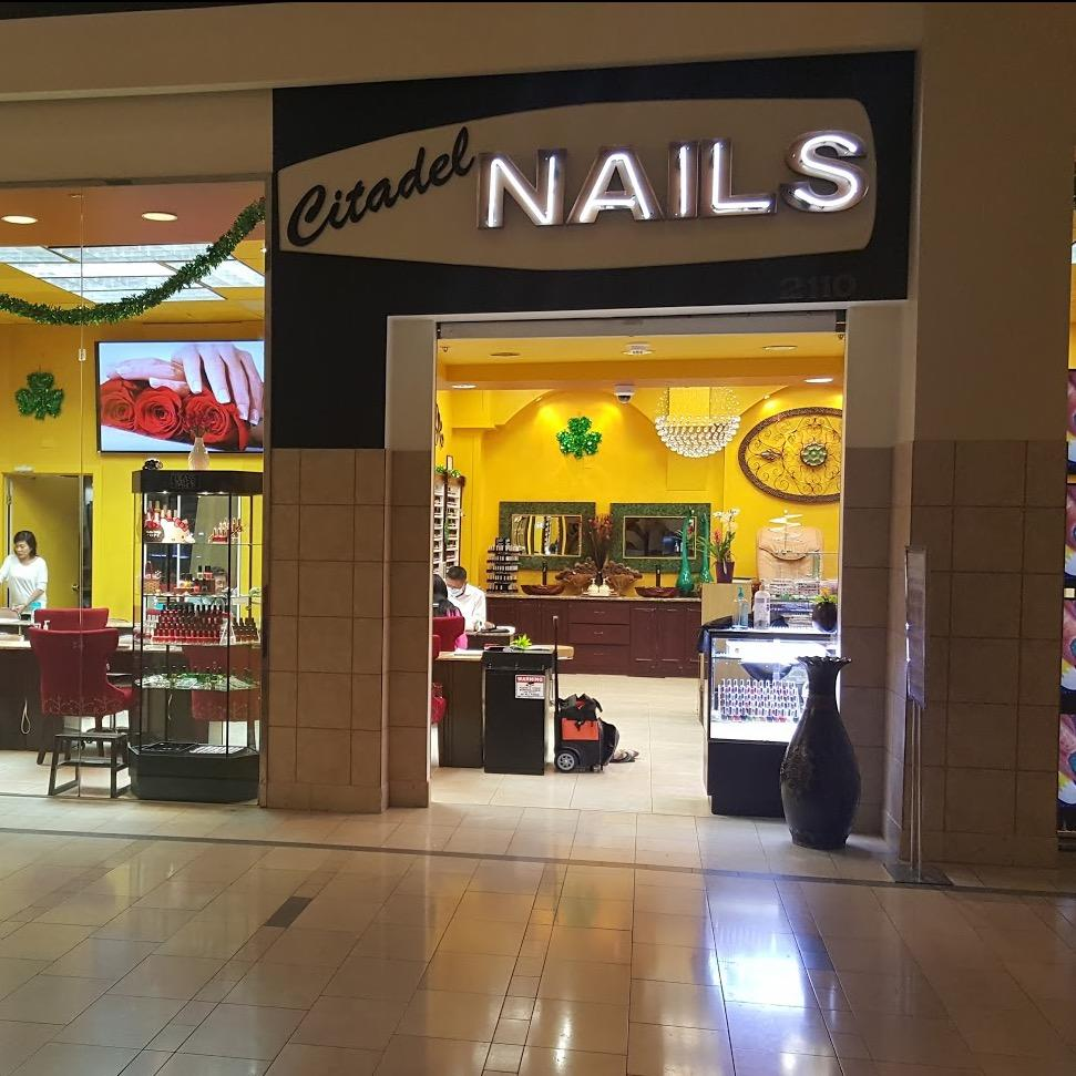 Tj Nails Colorado Springs - Nails Gallery