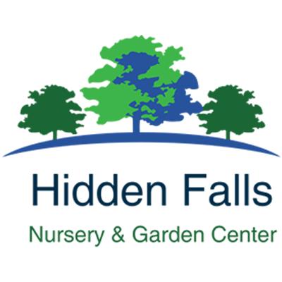 Hiddenfalls Nusery & Garden Center