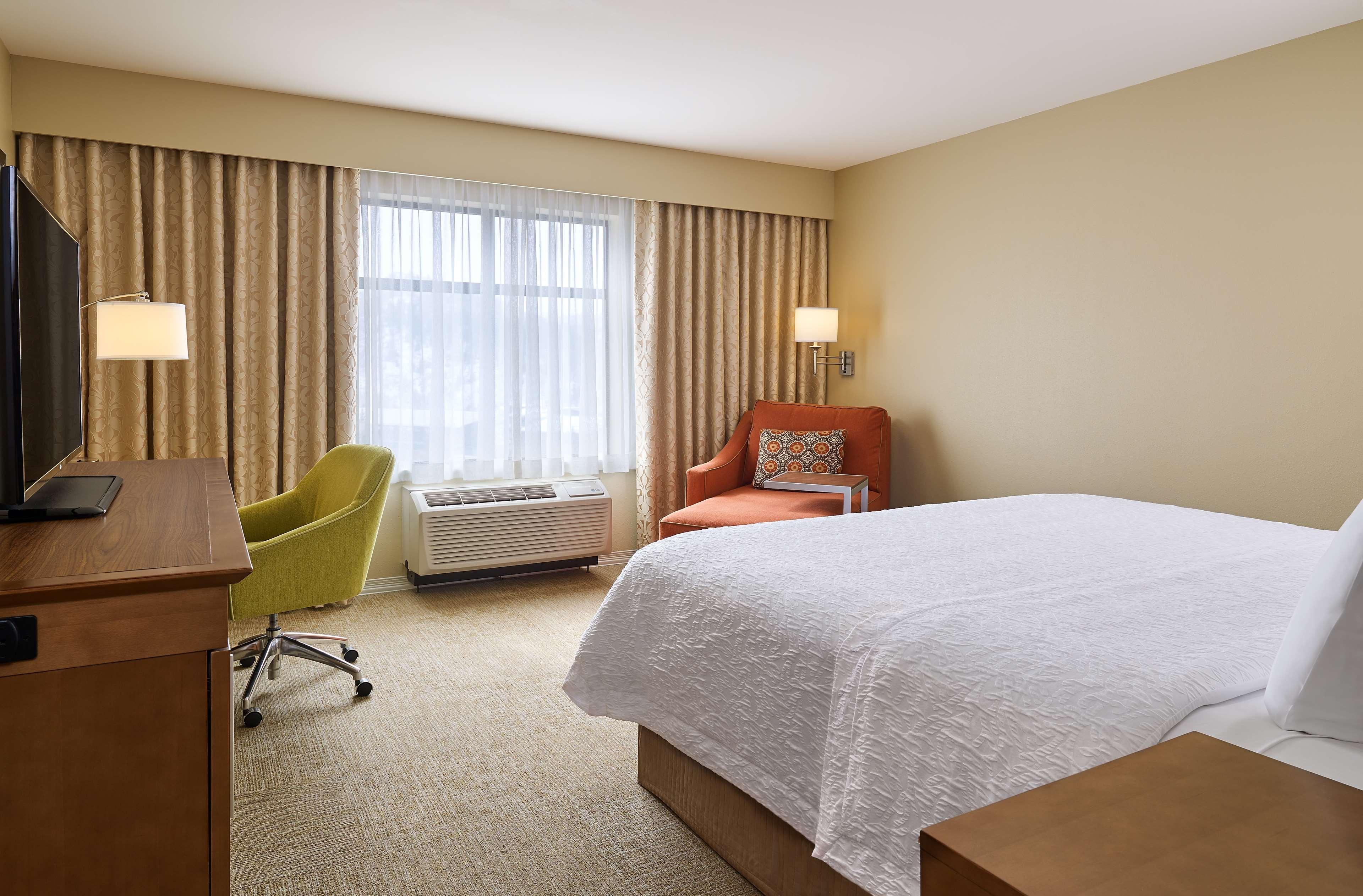 Hampton Inn & Suites Silverthorne image 28