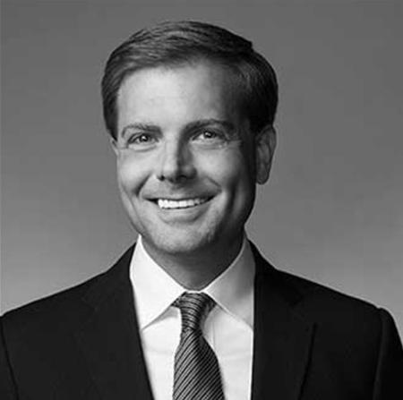 Thomas Logan Davis, Attorneys at Law, LLC image 0