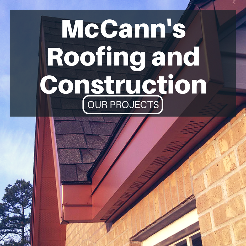 Jz Roofing Reviews