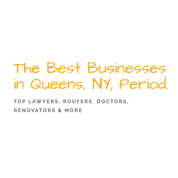 Best Of Queens, NY Directory