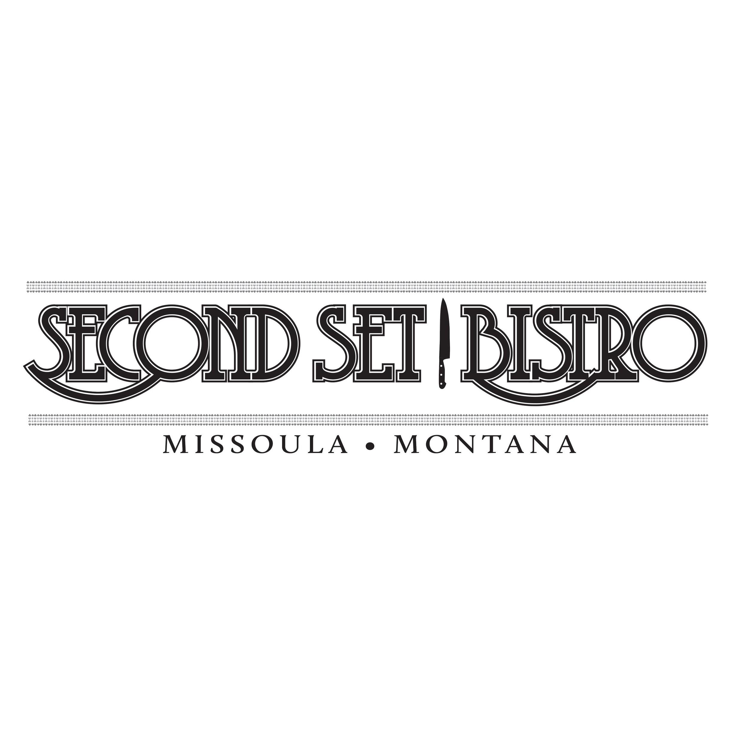 Second Set Bistro image 0