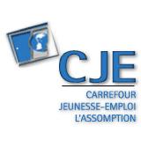 Carrefour Jeunesse Emploi à Repentigny